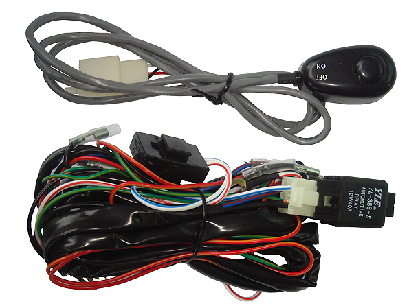 prd_Power Relay_full universal fog light wiring harness & switch kit hid lights usa wiring harness kit for fog lights at soozxer.org